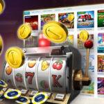3 ระบบการทำงานของ Slot Machine