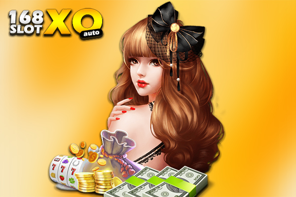 เกม Slot ช่วยทำกำไรให้นัก เล่นสล็อต ได้อย่างไร? สล็อต สล็อตออนไลน์ เกมสล็อต เกมสล็อตออนไลน์ สล็อตXO Slotxo Slot ทดลองเล่นสล็อต ทดลองเล่นฟรี ทางเข้าslotxo