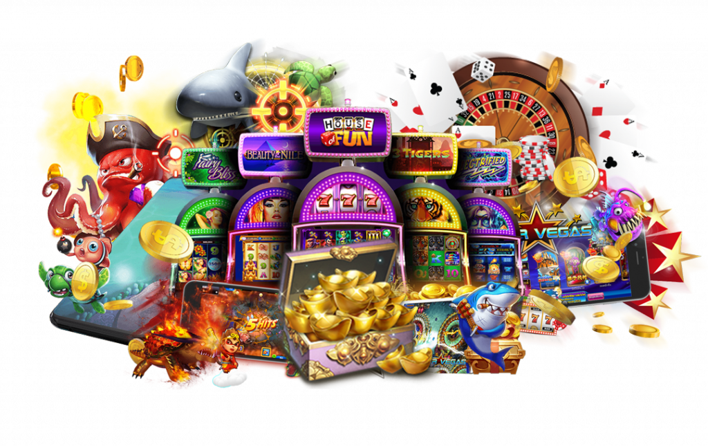 เลือกเกมสล็อตที่จ่ายแบบ way to win slot slotxo เกมสล็อต เกมสล็อตออนไลน์ ทดลองเล่นสล็อต สมัครสมาชิกสล็อต ทดลองเล่นslot สมัครสมาชิกslotxo